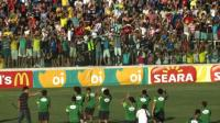 News video: Selecao fever hits Brazilian city of Fortaleza
