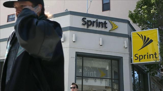 News video: Wednesday, June 19: Watch Sprint, Tesla