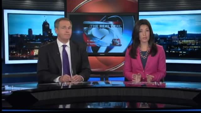 News video: The Real Deal: 6-19-13