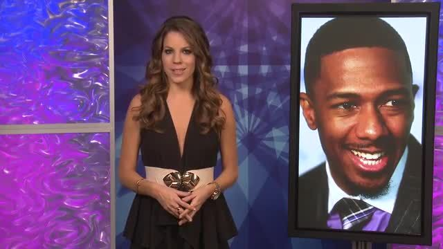 News video: Nick Cannon Tried To Reach Out To Former 'Little Sister' Amanda Bynes