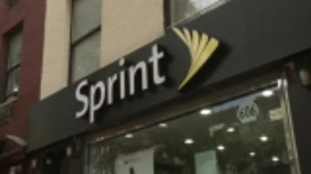 News video: Sprint, Dish feud far from done