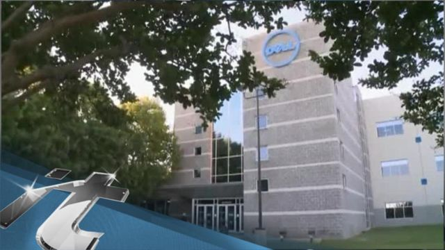 News video: Finance Latest News: Icahn Reiterates Commitment for Dell Buy